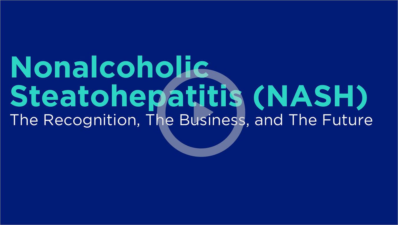 Intercept Pharmaceuticals, NASH Summit Presentation